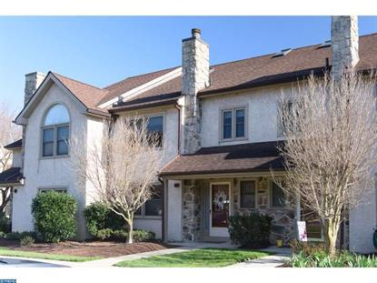 18 WOODSTREAM DR Chesterbrook, PA MLS# 6770314