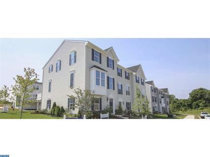 28 CHAMBERLAIN CT Glen Mills, PA MLS# 6770380