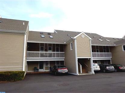 600 N FORD AVE #202 Wilmington, DE MLS# 6770474