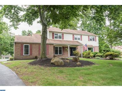 1413 SOUTHWIND WAY Dresher, PA MLS# 6771350