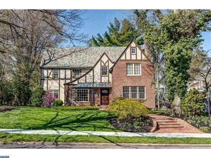 920 WASHINGTON AVE Haddonfield, NJ MLS# 6771869