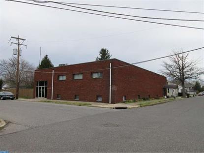 150 HARRISON AVE Morrisville, PA MLS# 6772016