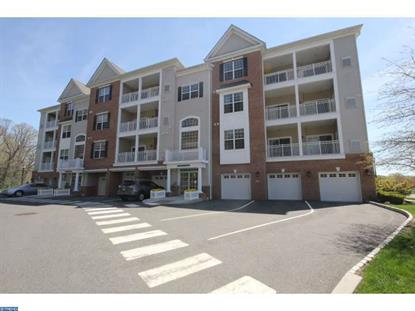 225 BREEDERS CUP DR Cherry Hill, NJ MLS# 6772251