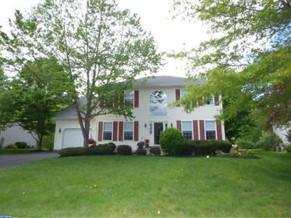 227 WILLOW WOOD DR New Britain, PA MLS# 6772412