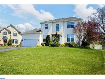 15 PATRIOT CT Sicklerville, NJ MLS# 6772535