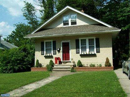 617 3RD AVE Audubon, NJ MLS# 6772609
