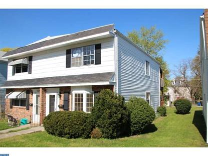 331 N GOVERNORS AVE Dover, DE 19904 MLS# 6772862
