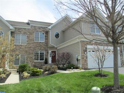 14 SLOAN RD West Chester, PA MLS# 6773133