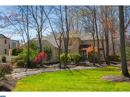 2 SOUTHWOOD DR Cherry Hill, NJ MLS# 6773238