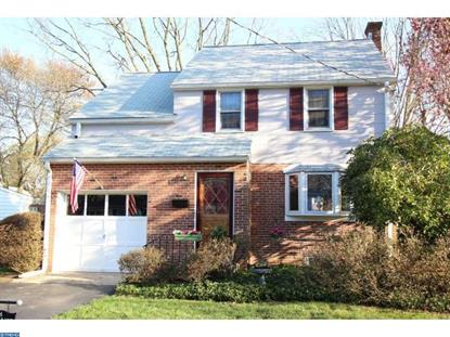 214 FLORENCE AVE Wilmington, DE MLS# 6773937