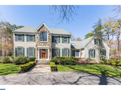 16 STONY CREEK CT Shamong, NJ MLS# 6774477