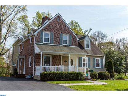 328 FRANCIS WAY Folsom, PA MLS# 6774717