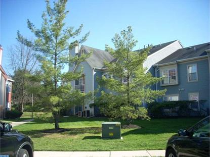 48 ANDOVER PL Robbinsville, NJ MLS# 6775007