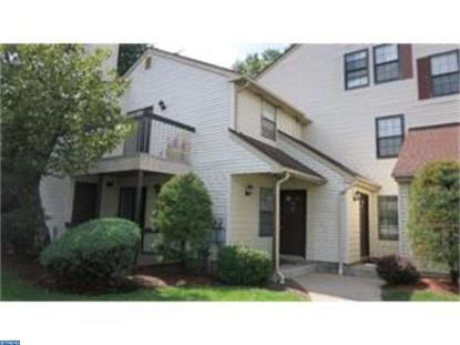 2212 WOODBRIDGE COMMONS WAY #2212 Iselin, NJ MLS# 6775084