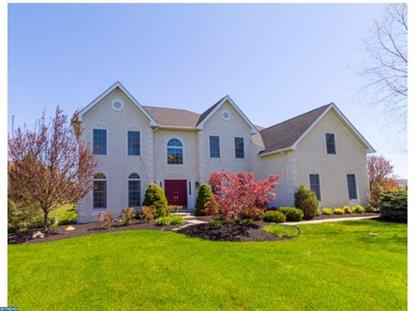 305 HORIZON CT Exton, PA MLS# 6776189