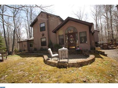 1162 RANGER TRAIL Pocono Lake, PA MLS# 6776221
