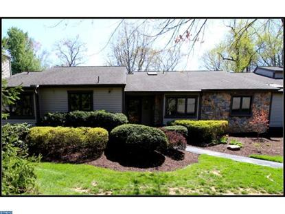 1056 KENNETT WAY West Chester, PA MLS# 6776333