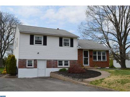 16 NANLYN AVE Sellersville, PA MLS# 6777055