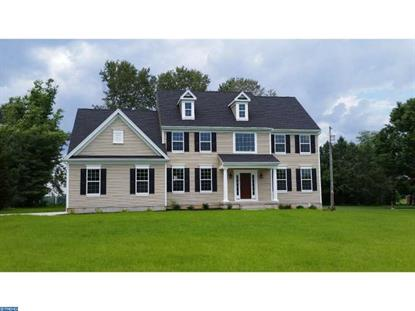 747 RATTLING RUN RD Mickleton, NJ MLS# 6777404