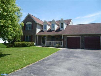220 STOUGHTON CIR Exton, PA MLS# 6777443