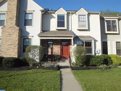 16 CHIPPIN CT Robbinsville, NJ MLS# 6777990