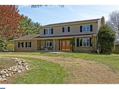 342 FORKED NECK RD Shamong, NJ MLS# 6778032
