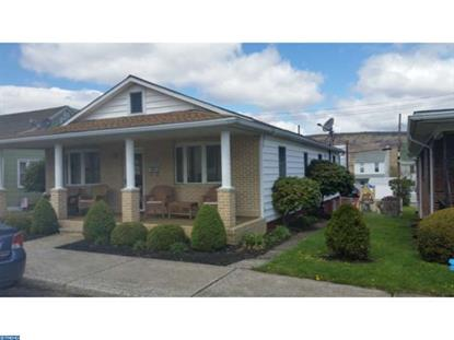 2125 WALNUT ST Ashland, PA MLS# 6778054