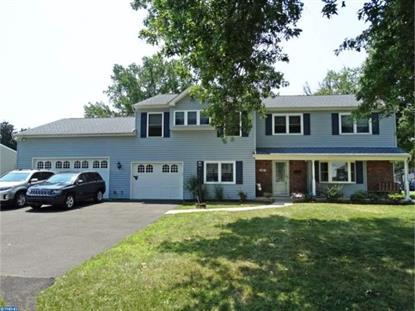 250 MIDWAY DR Morrisville, PA MLS# 6778057