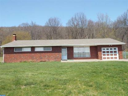 157 LAUREL ST Ashland, PA MLS# 6778124