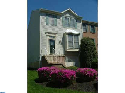 106 STEVEN LN Wilmington, DE MLS# 6778714