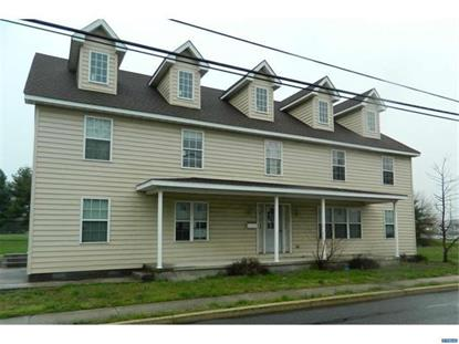 118 MAIN ST Camden Wyoming, DE MLS# 6779197
