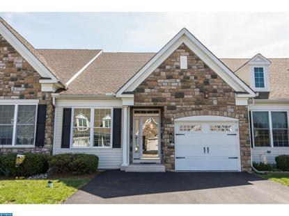 80 REAGAN DR Sellersville, PA MLS# 6779492