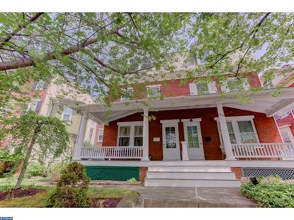 443 N WALNUT ST West Chester, PA MLS# 6779682