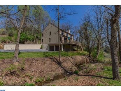 1111 COPELAND SCHOOL RD West Chester, PA MLS# 6779751