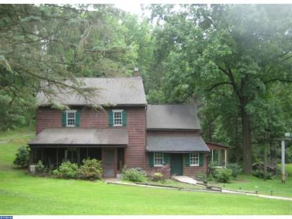 333 VALLEY VIEW ROAD Myerstown, PA MLS# 6780121