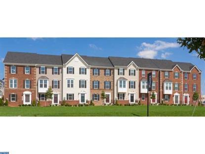 8 CHAMBERLAIN CT Glen Mills, PA MLS# 6780197