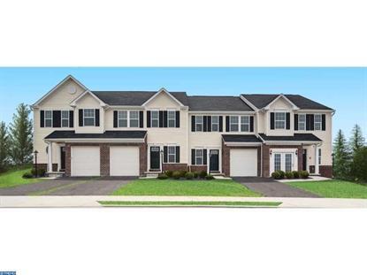 230 TULIP LN Gilbertsville, PA MLS# 6780478