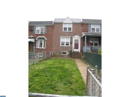 2203 ARDMORE AVE Drexel Hill, PA MLS# 6780694