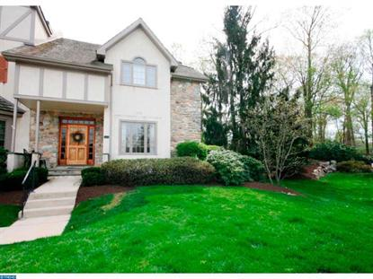 200 CAMBRIDGE CHASE Exton, PA MLS# 6780719