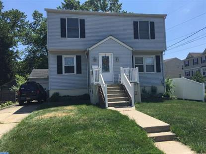132 8TH AVE Mount Ephraim, NJ MLS# 6780737