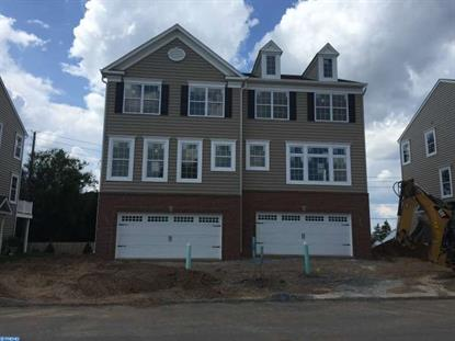 119 CARILLON HILL LANE Sellersville, PA MLS# 6780869