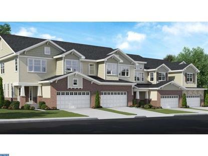 505 DRAYTON WAY Glen Mills, PA MLS# 6780879