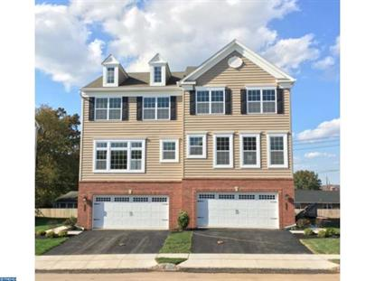 121 CARILLON HILL LANE Sellersville, PA MLS# 6780888