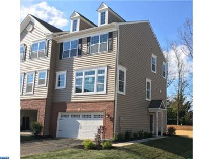 135 CARILLON HILL LANE Sellersville, PA MLS# 6780902