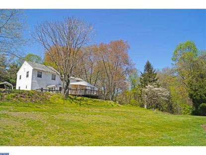 253 CAMP BONSUL RD Oxford, PA MLS# 6781197