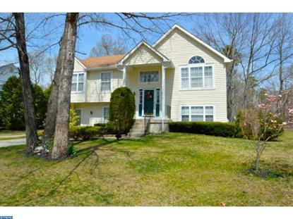 315 COLORADO TRL Browns Mills, NJ MLS# 6781269