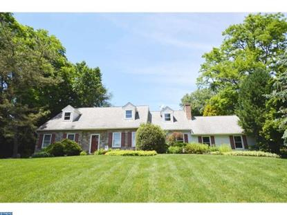484 DEAN DR Kennett Square, PA MLS# 6782251