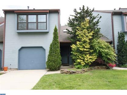 12 FRANCIS CT Robbinsville, NJ MLS# 6782403