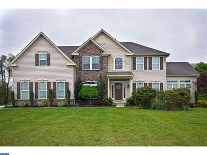 109 BRYNWOOD CT Mickleton, NJ MLS# 6782561