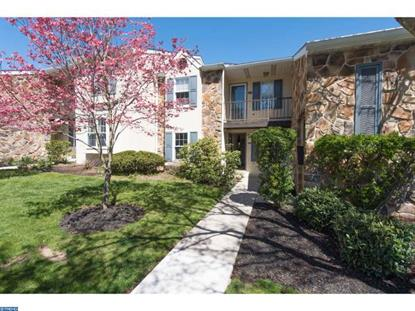 259 VALLEY STREAM LN Chesterbrook, PA MLS# 6782631